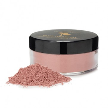 Silk Oil Argan Blush Berry