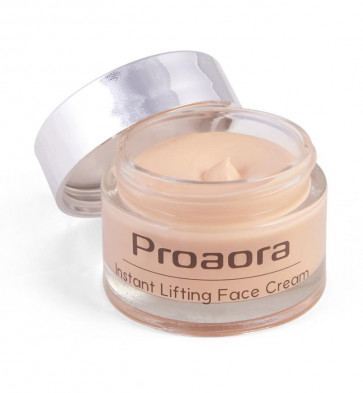 Proaora daycream with Astaxanthin