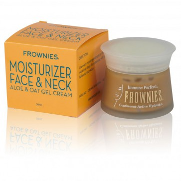 Frownies Immune Perfect 50ml
