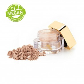 Argan Eye Shimmer Apricot Splice
