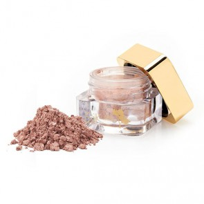 Argan Eye Shimmer Passion Pink
