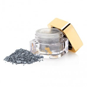 Argan Eye Shimmer Silver Crush