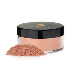 Silk Oil Argan Blush Summer