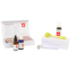 White Lotus Deluxe Anti Aging Dermaroller Kit